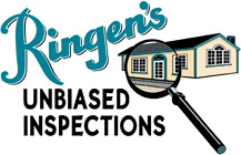 Ringens Unbiased Inspections